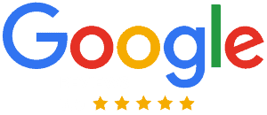 nebraska dental review-lincoln ne google white.png
