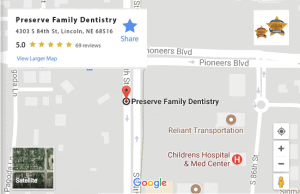 Preserve Family Dentistry