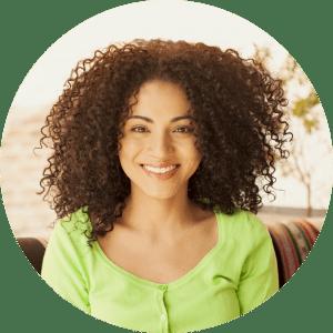 preserve dental lincoln ne dentist 1