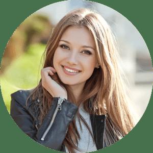preserve dental lincoln ne dentist 3