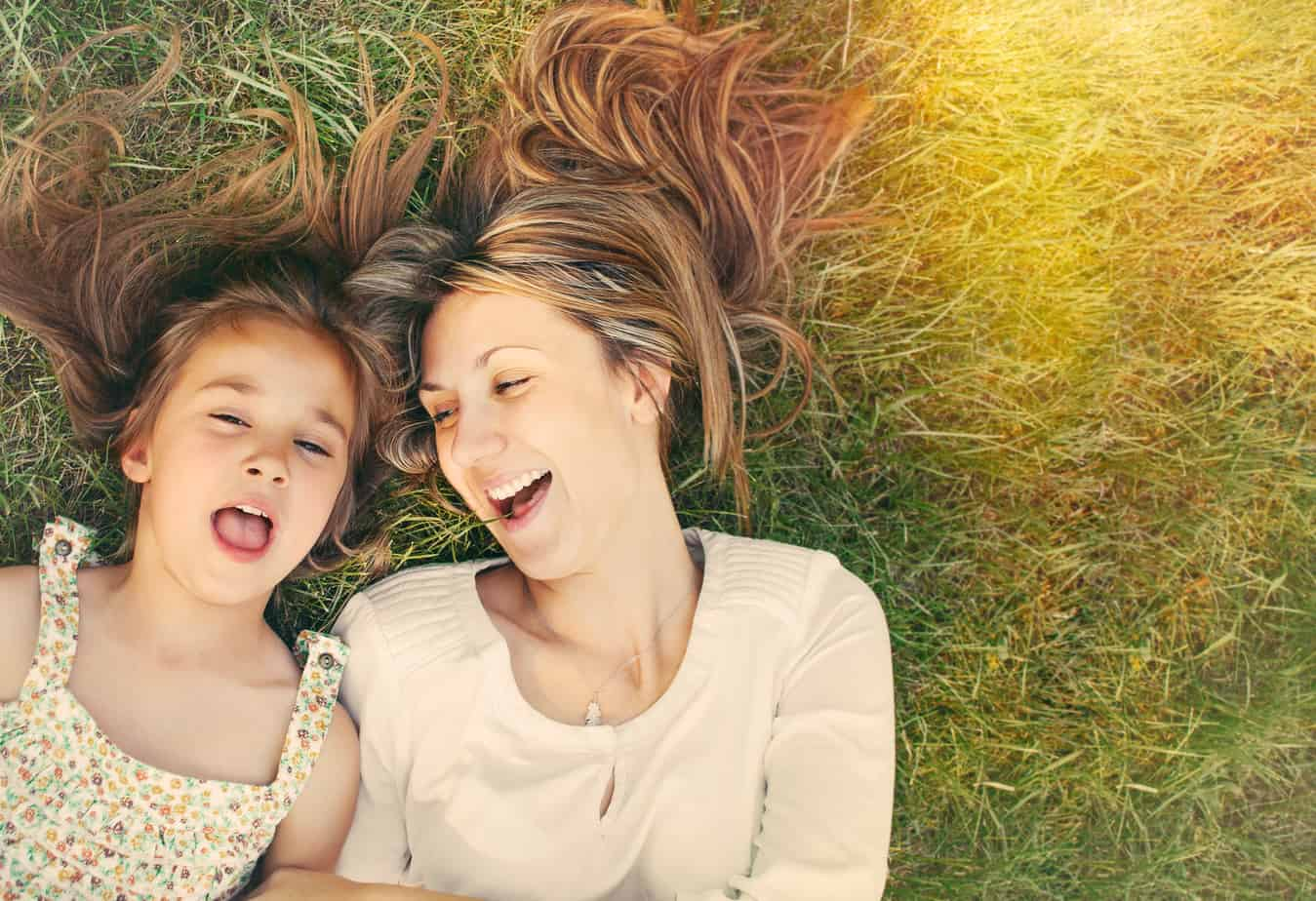 preserve family dental lincoln ne dentist
