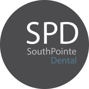 spd nebraska family dentistry logo