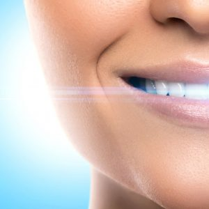 bright smile preserve family dentistry lincoln ne