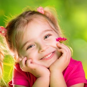 children's dentistry in Lincoln, Nebraska