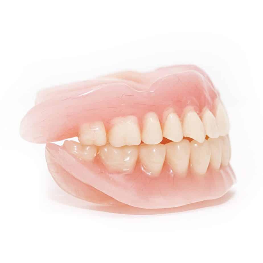 denture preserve family denistry