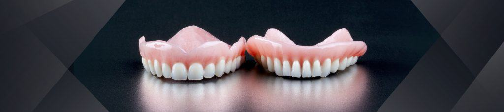 dentures long preserve family dentistry From dentists in Lincoln