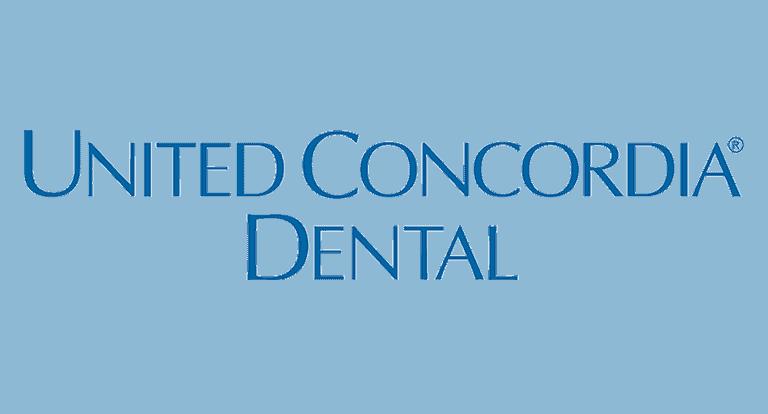united concordia dental logo-preserve family dentistry NE from dentist near me
