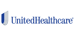 united healthcare logo from Lincoln family dentists