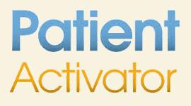 patient activator