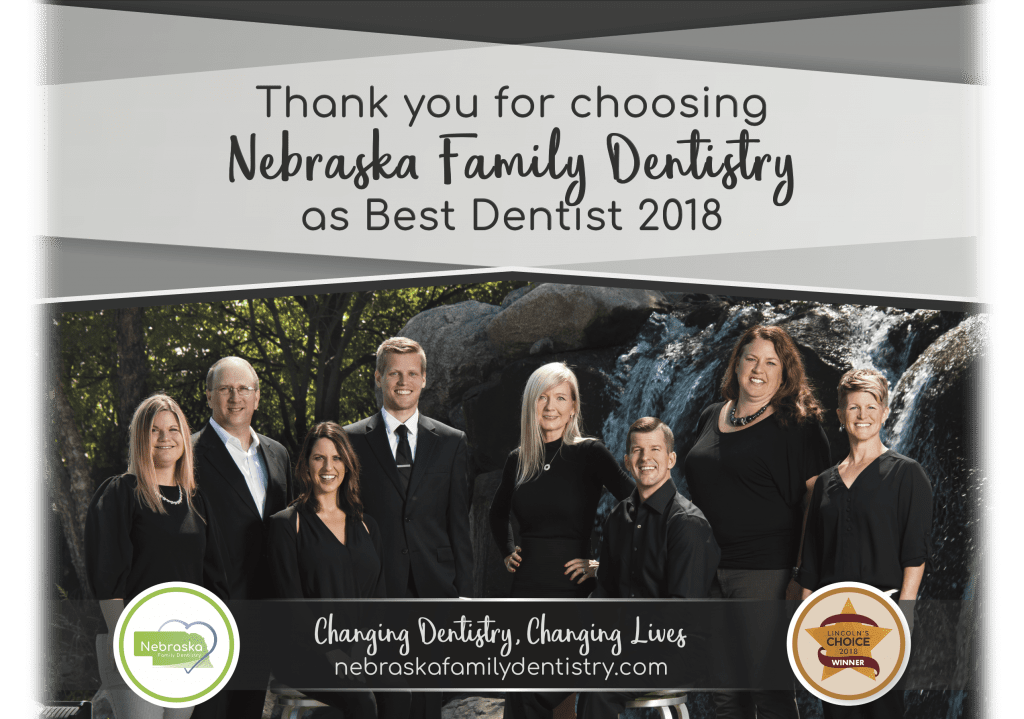 nfd poster Best Dentistry 2018 transparent