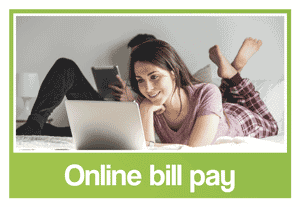 nfd online bill pay lincoln ne