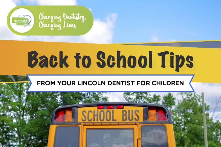 back to school tips lincoln ne post